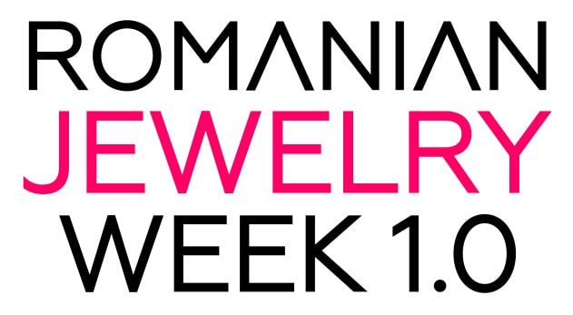 Romanian Jewellery Week 2020